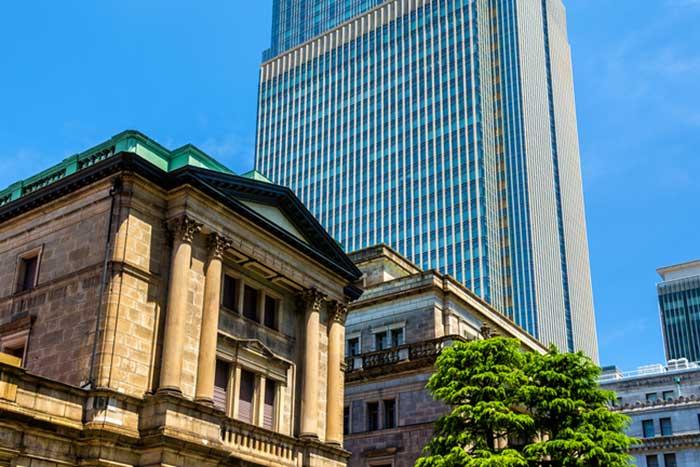 世界経済は日本経済の「リスク要因」ではなく「頼みの綱」である=近藤駿介