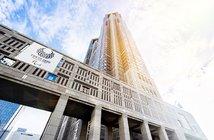 voyata / Shutterstock.com