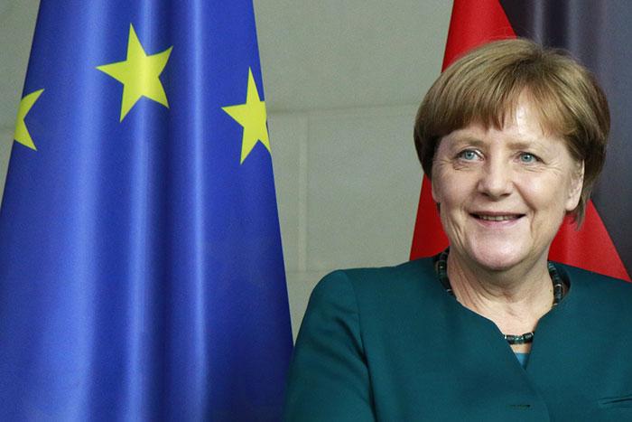 世界市場が再び混乱?イタリア、オーストリア、フランスはトランプに続くか=山田健彦