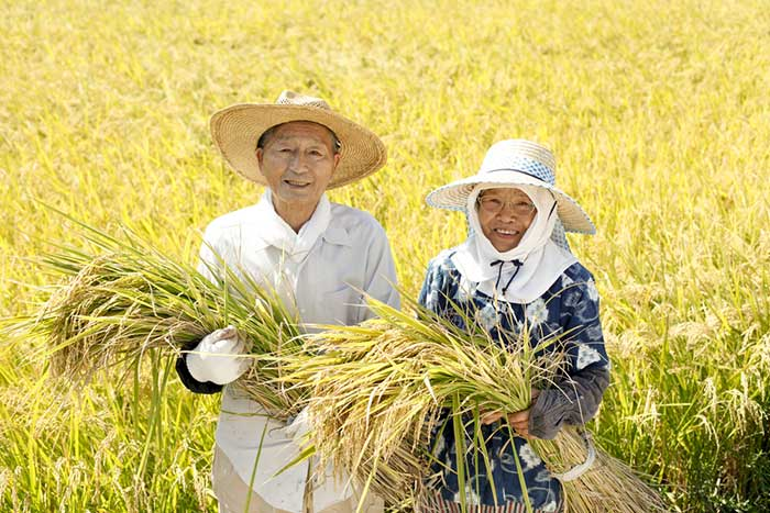 「TPPは中国包囲網」というまやかし。亡国の全農解体を阻止せよ!=三橋貴明