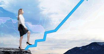 ドル円の「天井」は2018年6月以降、今後2年続く円安は130円台を目指す=投資日報