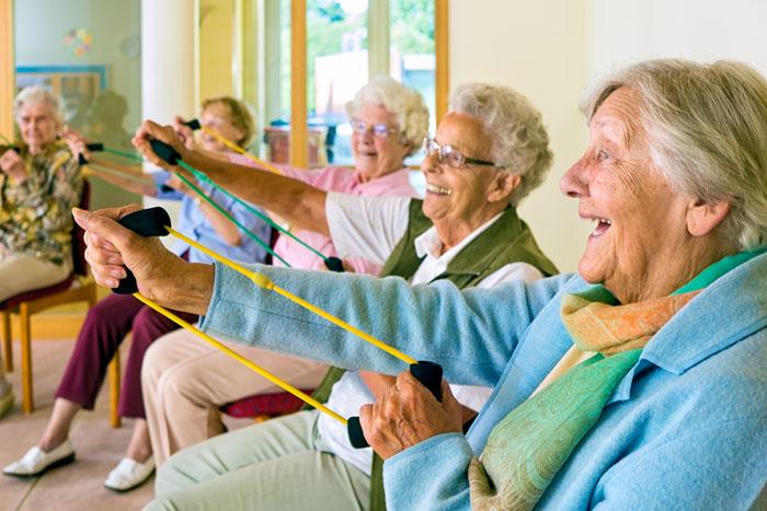 107歳まで生きる確率が50%に!「人生100年時代」に必要な運用力とは=田中徹郎