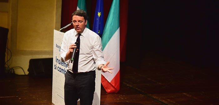 Giovanni Cardillo / Shutterstock.com