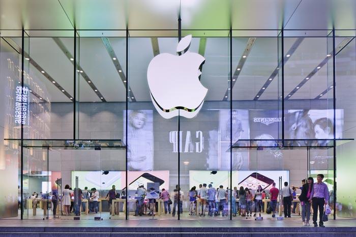 終わるVISA一強支配。アップルがクレジット業界に仕掛けた戦争の勝者は?=岩田昭男