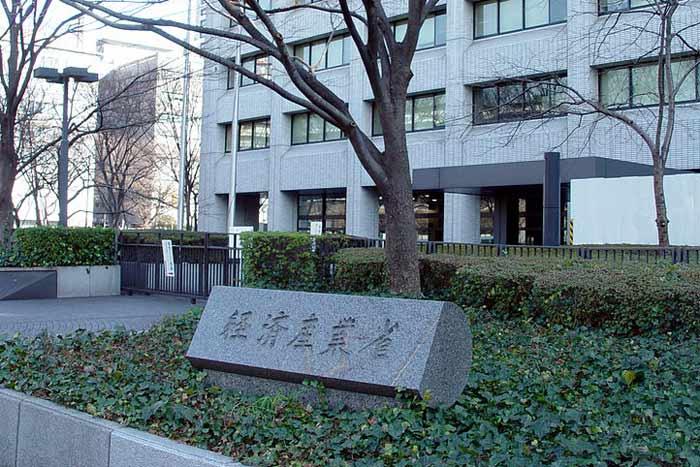経産省「原発の廃炉はチームワークやで」新電力「は?」東電「いいね!」=ちだい