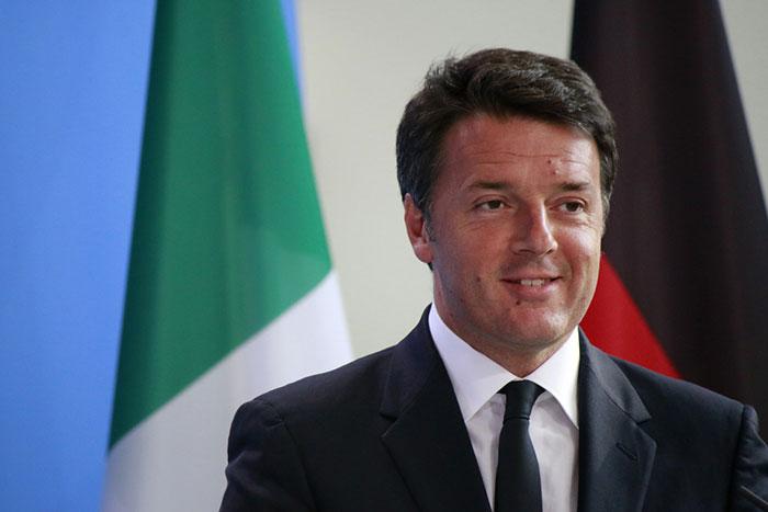 今の金融市場は脳天気すぎ?「イタリア国債暴落」の可能性とは=山田健彦