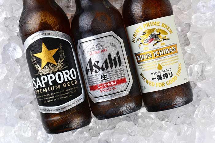 さらば発泡酒! 酒税改正に揺れるビール業界、生き残りの条件とは=栫井駿介