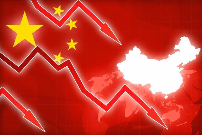 中国株式市場に再び黄信号。再燃しはじめた理財商品リスク=田代尚機