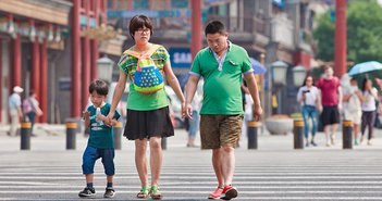 TonyV3112 / Shutterstock.com