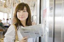 170105sakuraieimei_eye