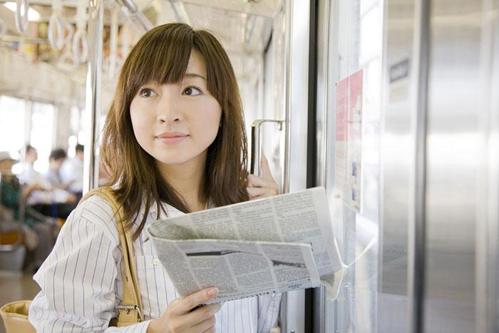 日経新聞「元旦朝刊のトップ見出し」過去12年分に想うこと=櫻井英明