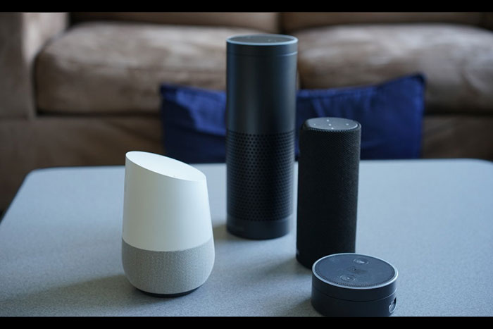 Google Home依存の「ながら生活」は、なぜハンパなく中毒性が高いのか?=三浦茜