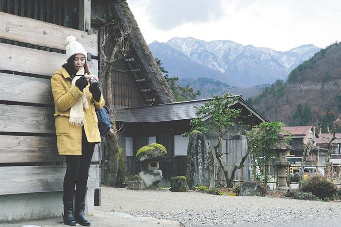イオン、アパート、澄んだ空。大家の私が「日本の田舎」に覚えた危機感=姫野秀喜