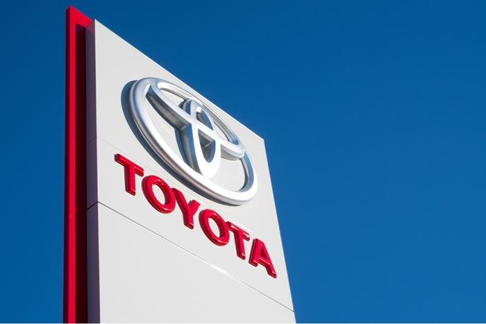 日本一のトヨタがトランプに突きつけられた「これからのルール」=児島康孝