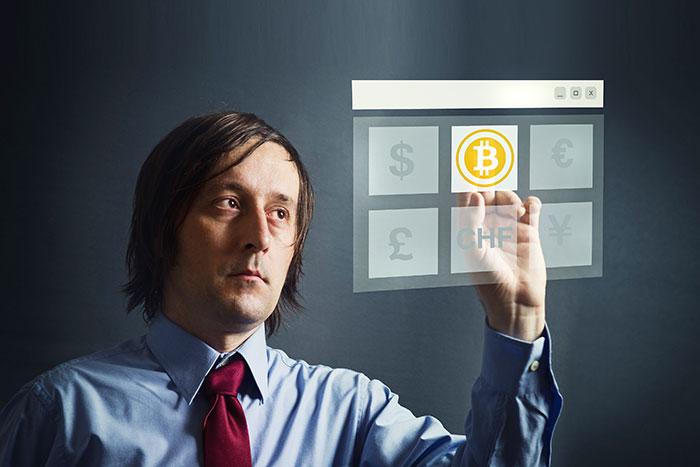 「ビットコイン投資」超入門(2)~最初に買った人はどれくらい儲かった?=小田玄紀