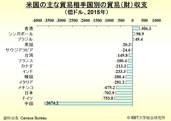 170119oomaekenichi_3