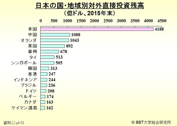 170119oomaekenichi_4