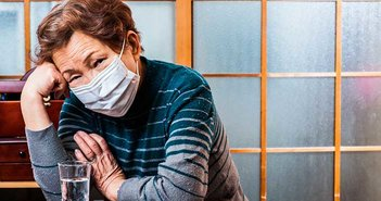 もしすべての年金制度を「廃止」したら日本はどうなる?=hiroki