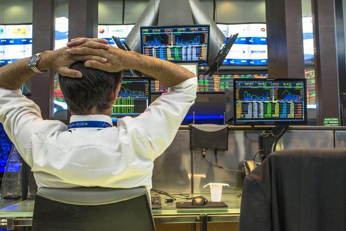 【展望】米大統領就任式を通過し株式市場は戻り歩調も為替がネックに(1/21)=山の中