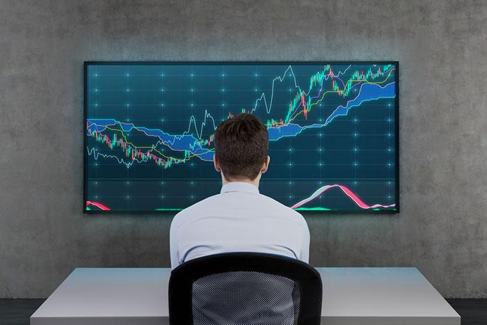 「億り人」視点で考える、株で勝つ人負ける人5つの違い=坂本彰