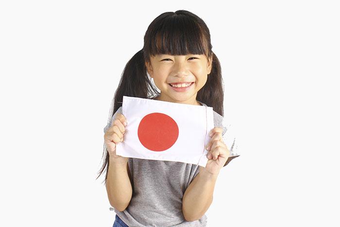 「日本第一主義」時代の幕開け。なぜグローバリズムは死んだのか?=児島康孝
