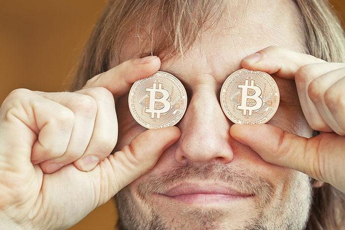 「ビットコイン投資」超入門(3)~まさかの大損を避ける賢い売買法とは?=小田玄紀