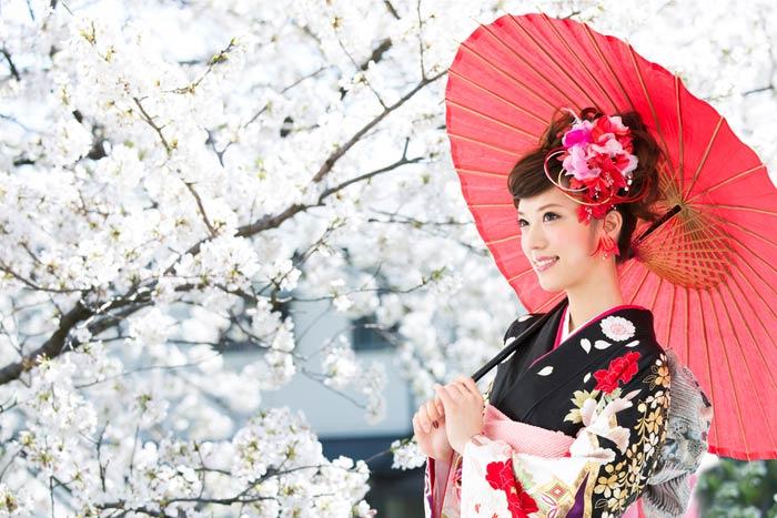【動画】昭和7年にタイムスリップ。84年前の美しすぎる日本がいま蘇る!