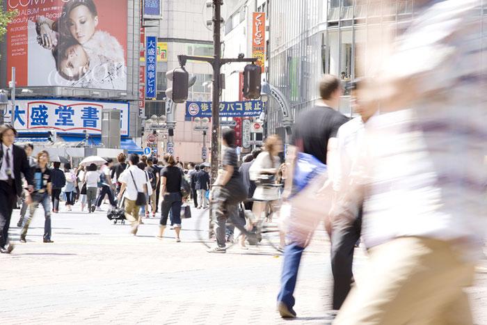ゴミ分別のウソが物語る「生きづらい日本社会」の正体=武田邦彦