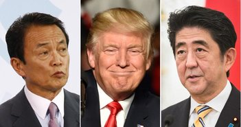 投資家が警戒する「第2のプラザ合意」と超円高を日本が回避する方法=矢口新