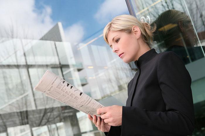 「機関投資家の行動特性」を逆手にとって個人投資家が勝利する方法=栫井駿介