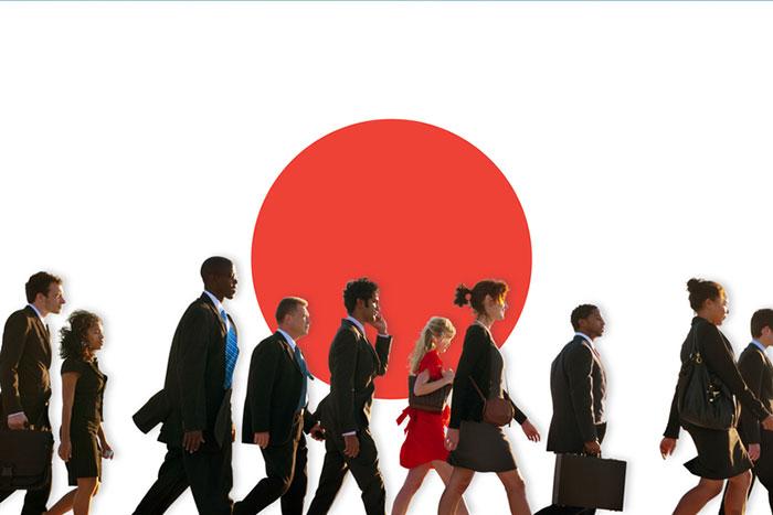 逆説の日本復活論。「トランプの関税」は我が国を再びバブルに導くか=児島康孝