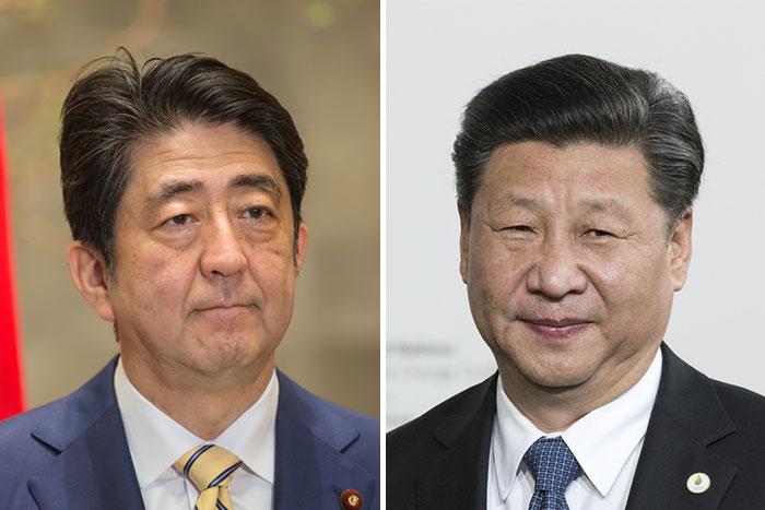 日本で働く日本の格好いい男たちよ、中国人労働者との「戦争」に勝て=三橋貴明