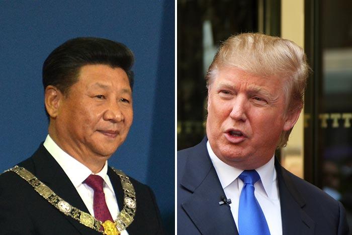トランプの大統領令、真の狙い。そして中国が中東全域を制覇する=高島康司