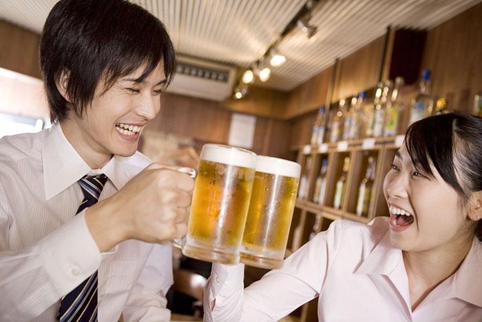 """我が国の""""脱ガラパゴス税制""""で、世界は「日本のビール」に酔いしれる=山田健彦"""