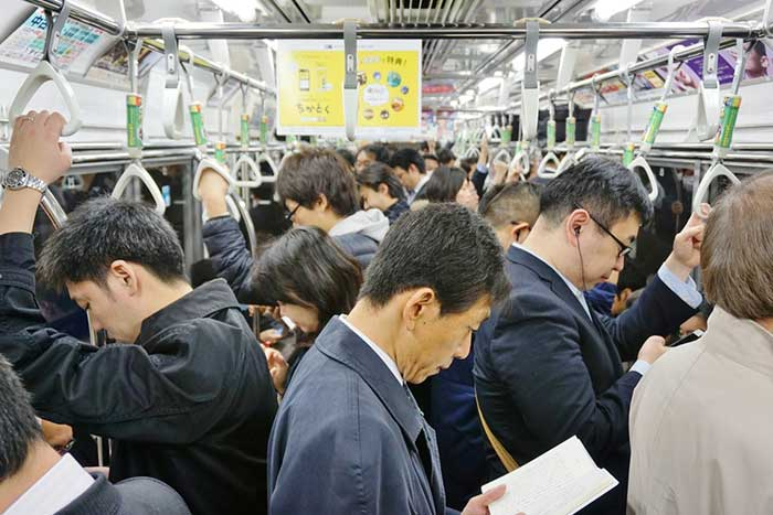 NHKニュースが報じない「2016年 実質賃金増加」のカラクリ=三橋貴明