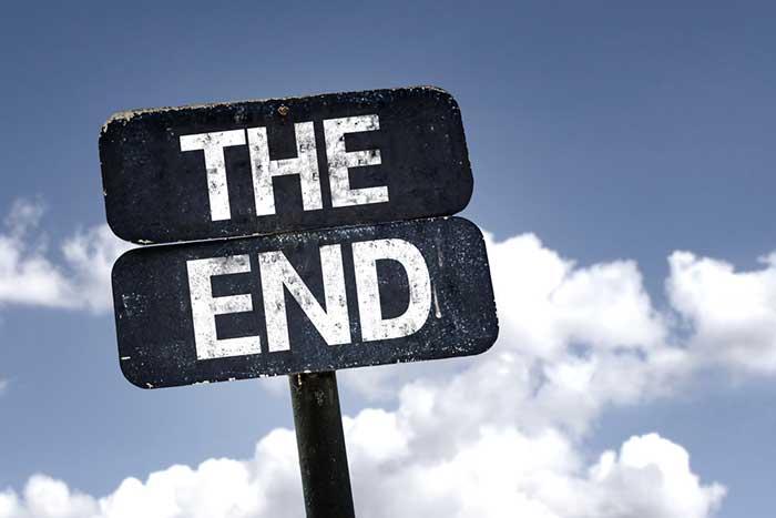 レインボーブリッジ、封鎖できました…「#名作をいきなり終了させる」14選!