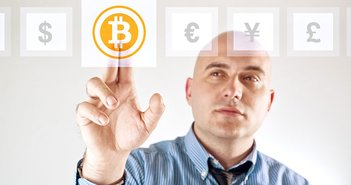 「ビットコイン投資」超入門(5)道端のBTC拾い「アービトラージ取引」って?=小田玄紀