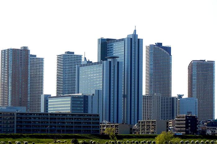「住みたい街」で進むスラム化。武蔵小杉タワーマンションの過酷な日常=廣田信子