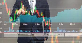 【展望】日経平均株価は調整含み、1万9000円割れならやや深く調整も(2/19)=山の中