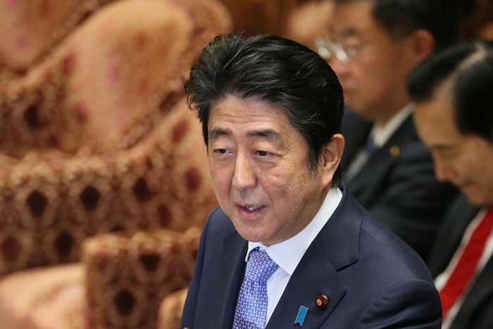 高等教育無償化の財源に?「教育国債」にひそむ日本の問題点=久保田博幸