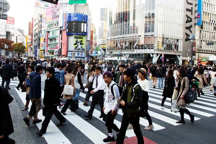 「第2の電通問題」を回避する方法。日本のサラリーマンを殺すな!=斎藤満