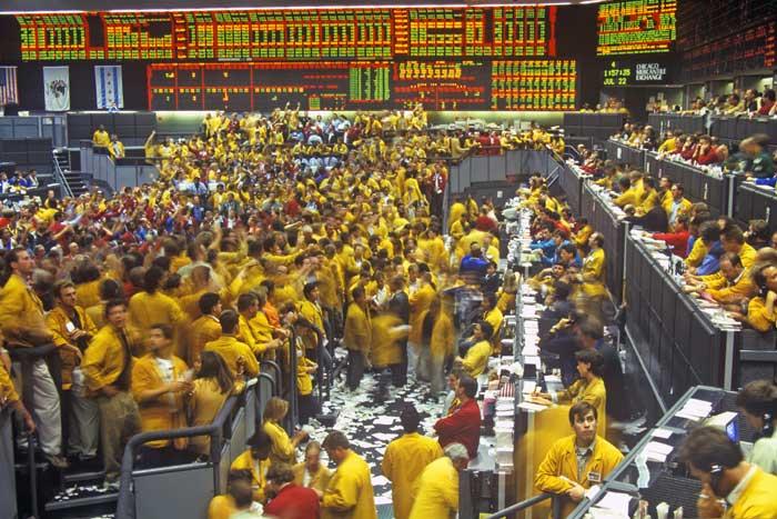 日本株に固執する投資家はなぜ眼前の「歴史的チャンス」に気づかないのか?=江守哲