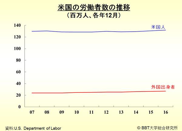 170226oomaekenichi_3