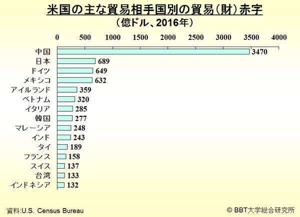 170226oomaekenichi_1