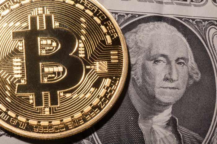 ビットコインをめぐる「大人の事情」仮想通貨市場での覇権は短命に?=伊藤智洋
