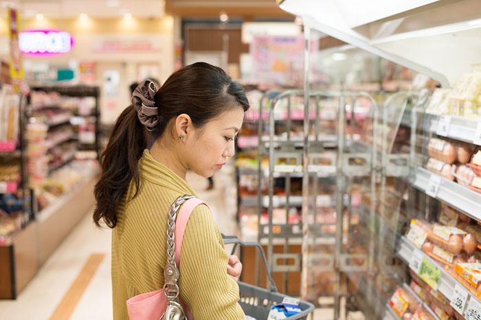 日本経済の供給力と生産性を破壊し続ける「消費増税の大罪」=内閣官房参与 藤井聡