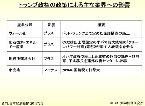 170309oomaekenichi_2