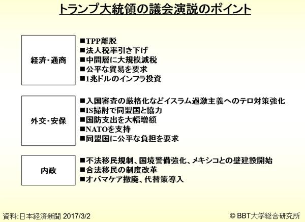 170309oomaekenichi_1