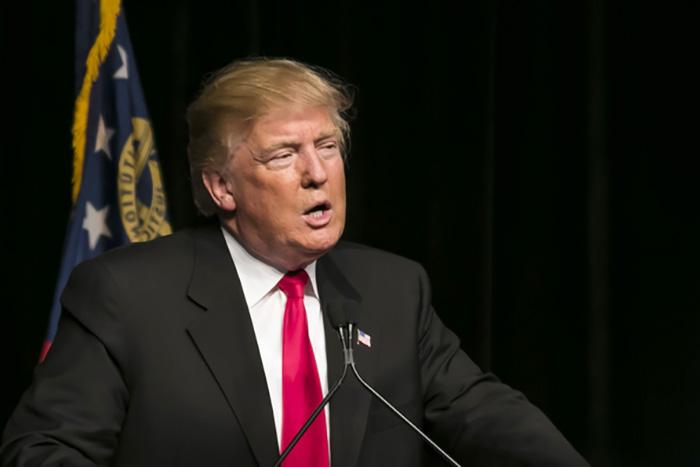 私がトランプ大統領の自画自賛「インフラ投資1兆ドル」に失望した理由=大前研一