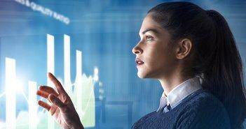 投資の常識破壊!プロの売買タイミングがわかる新アプリ『エピック・チャンス』誕生